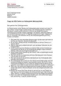 thumbnail of fragen-der-spd-fraktion-an-die-ortsverwaltung-zur-mehrzweckhalle-oktober-2016