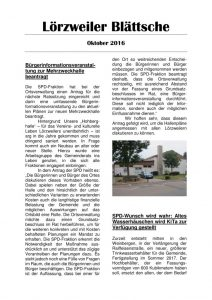 thumbnail of loerzweiler-blaettsche-oktober-2016