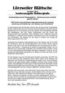 thumbnail of loerzweiler-blaettsche-dezember-2016